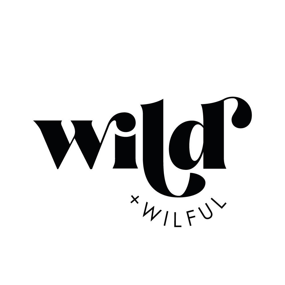 Wild & Wilful